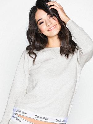 Calvin Klein Underwear Sweatshirt Snow