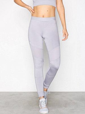 Sportkläder - Adidas by Stella McCartney P Ess Tight Grå