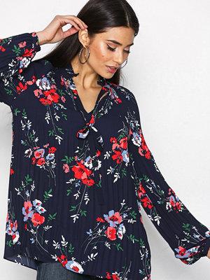 Lauren Ralph Lauren Duong Longsleeve Shirt Flerfärgad