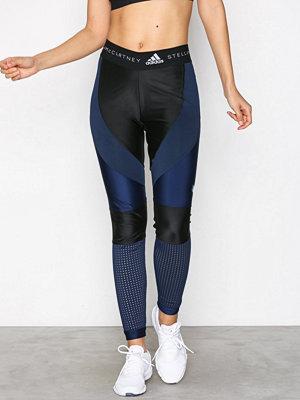 Sportkläder - Adidas by Stella McCartney Run Tight Svart