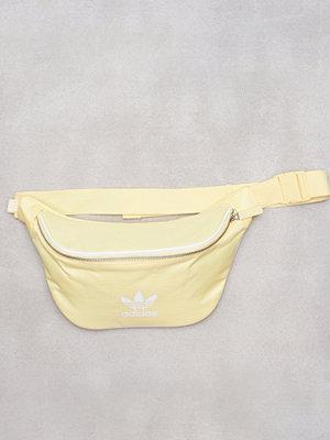 Adidas Originals axelväska Waistbag Multicolor