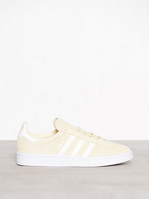 Adidas Originals Campus Lime