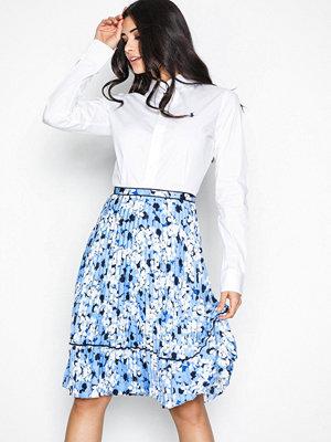 Lauren Ralph Lauren Dresler Skirt Blue