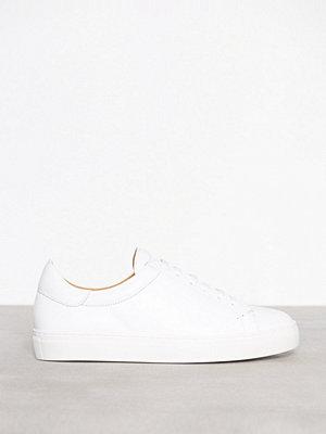 Sneakers & streetskor - By Malene Birger Culorbe Pure White