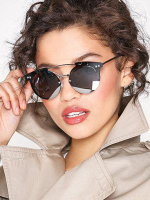 Cheap Monday Alpha sunglasses Silver