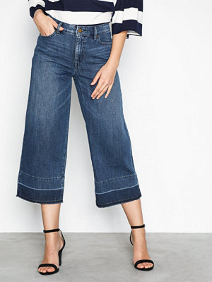Lauren Ralph Lauren Zachariah Denim Blue