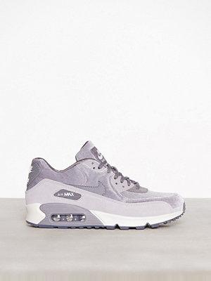 Nike Air Max 90 LX Grå