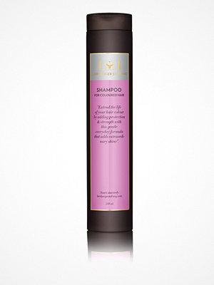 Hårprodukter - Lernberger Stafsing Shampoo Coloured Hair 250 ml