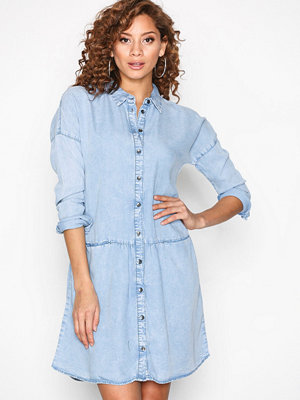 Vero Moda Vmcelia Shirt Dress Ga
