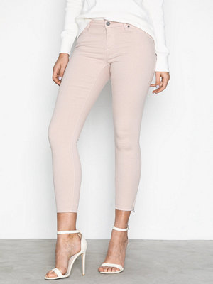 Only onlSERENA Reg Sk Ankle Pants Pnt No