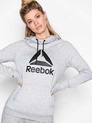 Sportkläder - Reebok Performance Wor Delta OTH Grå