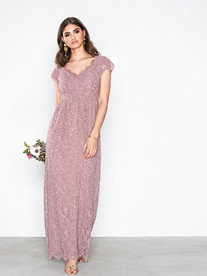 Dry Lake Kayla Long Dress