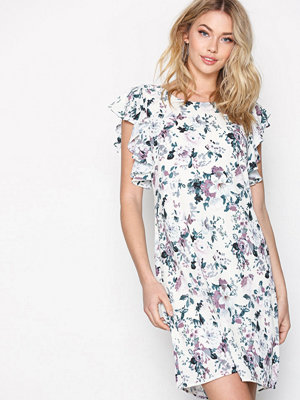 Dry Lake Madison Dress Flowers
