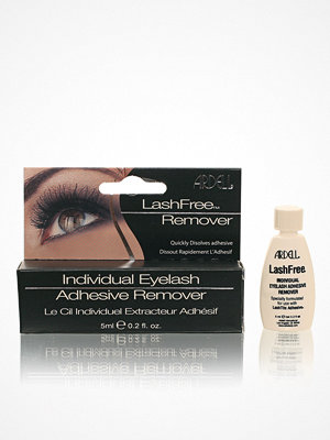Makeup - Ardell Lash Glue Remover Transparent