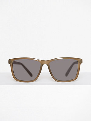 Cheap Monday Straight sunglasses Olive