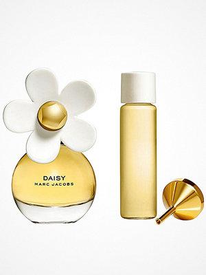 Parfym - Marc Jacobs Daisy Travel Size Transparent