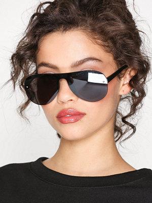 Cheap Monday Gazer sunglasses Svart