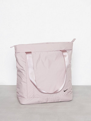 Nike NK Legend Tote Rose