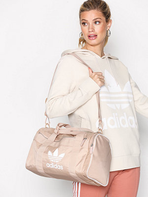 Adidas Originals Duffle M Ash