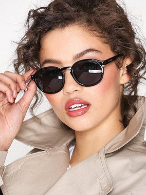 Cheap Monday Cytric sunglasses Svart