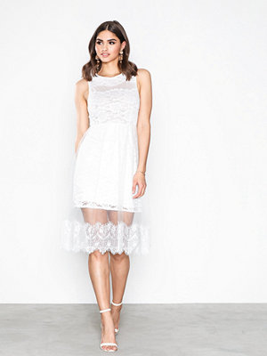 Dry Lake Cindy Dress