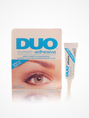 Makeup - Ardell DUO Eyelash Adhesive Transparent