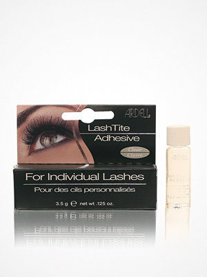 Makeup - Ardell Lash Adhesive for Individual Lashes Transparent