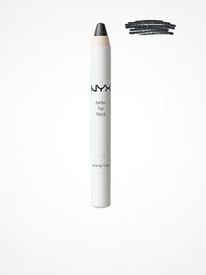 Makeup - NYX Professional Makeup Jumbo Eye Pencil Black Bean