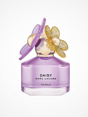 Parfym - Marc Jacobs Daisy Twinkle Edt 50ml Transparent