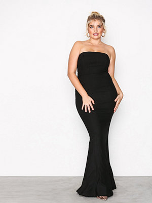 NLY Eve Bandeau Mermaid Gown