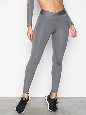Sportkläder - NLY SPORT Be Ready Tights