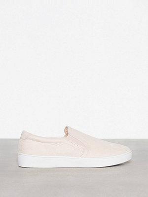 Duffy Slip-On Sneaker Rosa
