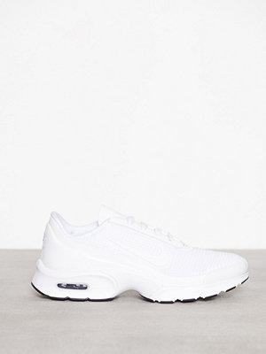 Nike Air Max Jewell Vit