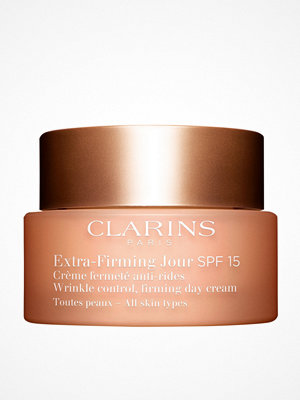 Clarins Extra Firming Jpur Spf 15 50ml