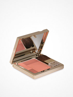 Makeup - Clarins Blush Prodige Illuminating Cheek Colour Sunset Coral