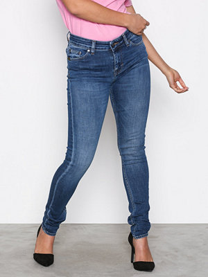 Tiger of Sweden Jeans Slight W64790006Z Jeans