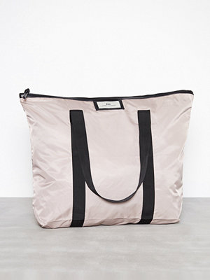 Day Birger et Mikkelsen Day Gweneth Bag Ljus Rosa