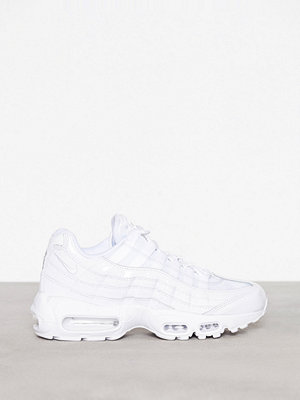 Nike NSW Air Max 95 Vit/Vit