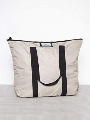 Day Birger et Mikkelsen Day Gweneth Bag Beige