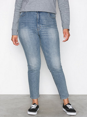 Cheap Monday Donna Blue
