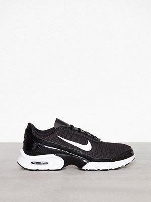 Nike Air Max Jewell Svart/Vit