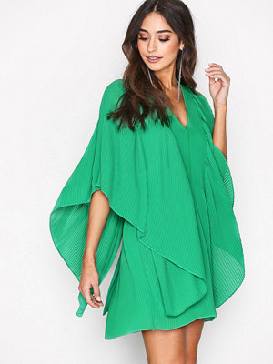 By Malene Birger Philanfi Dress Green