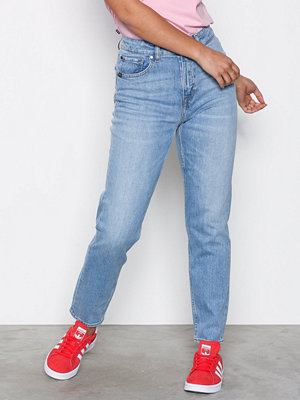 Tiger of Sweden Jeans W64803002 Lea Light Blue
