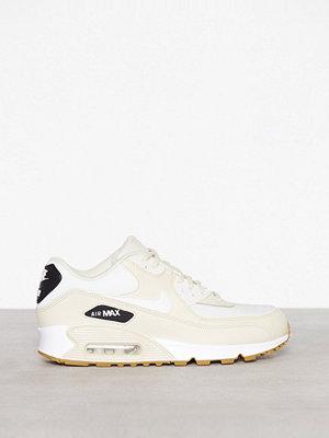 Nike Air Max 90 Fossil