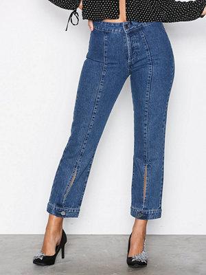 Gestuz Rubyn jeans Blue