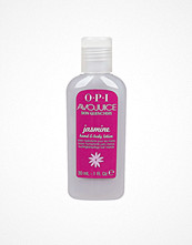 OPI Avojuice Jasmine Lotion 30 ml