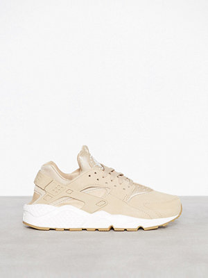 Sneakers & streetskor - Nike Air Huarache Run SD Beige