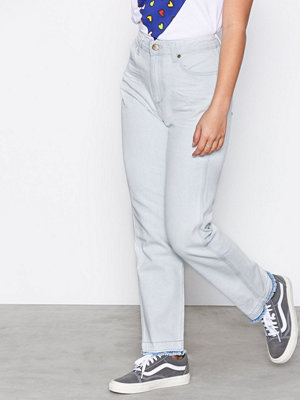 Wrangler Retro Slim Aruba Denim
