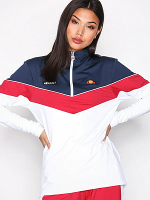 Ellesse El Martinazza White/Blue