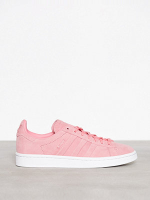 Adidas Originals Campus Stitch Rosa